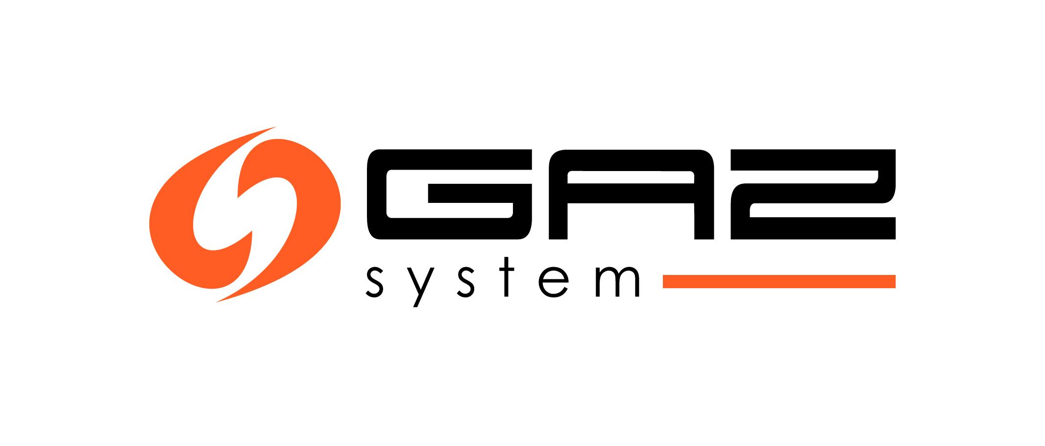 http://www.gaz-system.pl/fileadmin/centrum_prasowe/Logotypy/logo_z_polem_ochronnym/podstawowe/logotyp_rgb_z_polem_ochronnym_antyaliasing.jpg